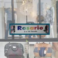 Rosario Tienda 3×10