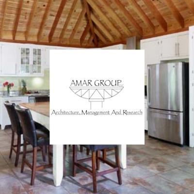 AMAR Group, LLC