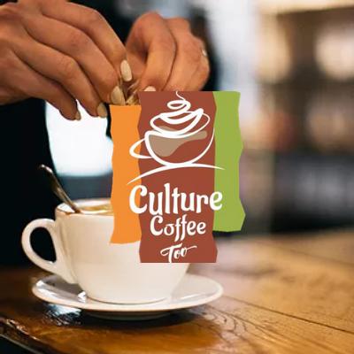 Culture Coffee Too