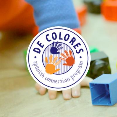 De Colores Learning Center