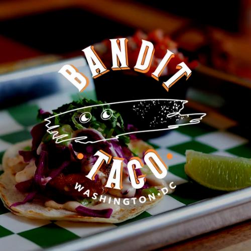 Bandit Taco